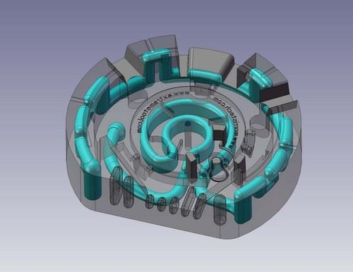 Tooling1