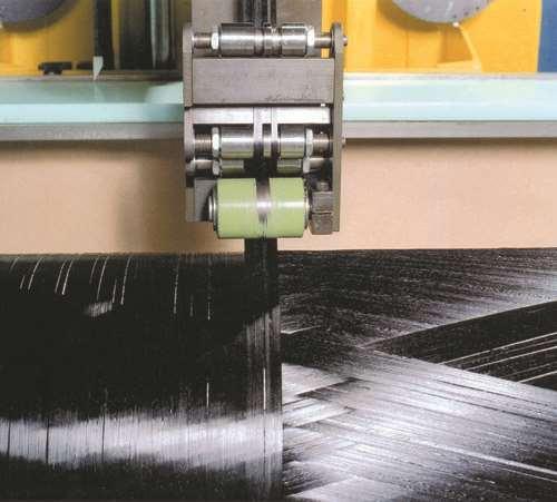 TCR Composites winding.jpg