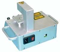 TMG Vario from LaserQuipment