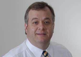 Tim Pennington