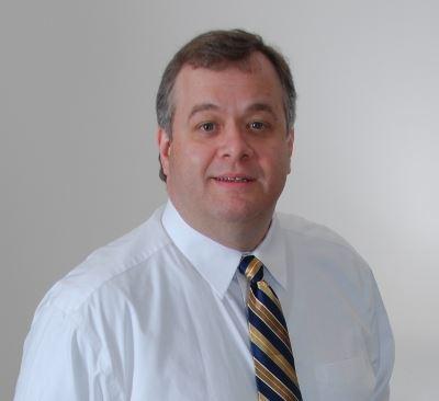 Tim Pennignton