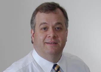 Tim Pennington, editor