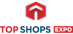 Top Shops Expo 2021