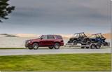 Tahoe Custom: Chevy's New SUV Value Play