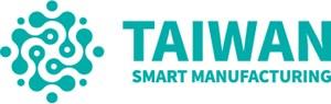 Taiwan Smart Manufacturing