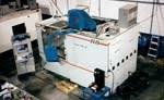 Takumi Seiki high speed machining center