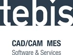 Tebis CAD/CAM MES Software and Services