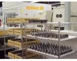Tech Mold uses more than 30,000 electrodes per year