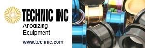 Technic, Inc.
