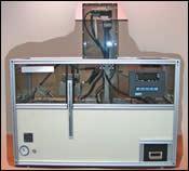 Technoform-III