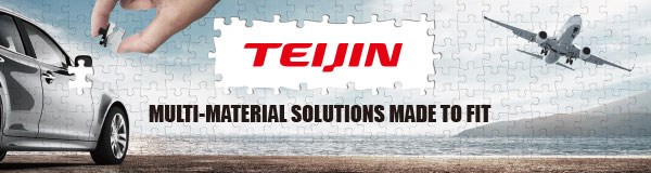 Teijin Ltd products