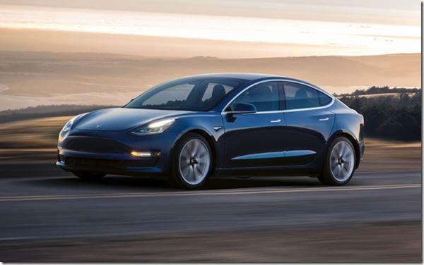 Tesla Model 3: Piece-by-Piece Munro Analysis image
