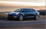 Tesla Model 3: Piece-by-Piece Munro Analysis
