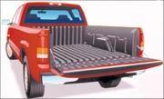 The Chevy Silverado