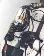 The ChipBlaster System