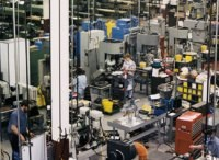 Do it yourself training modern machine shop solutioingenieria Image collections