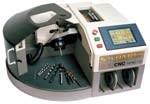 The new Darex CNC drill sharpener