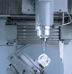 The ultrasonic machine