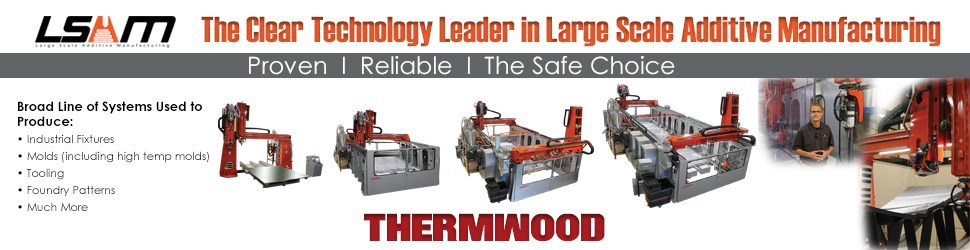 Thermwood Corp.