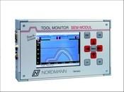 Tool Monitor Control