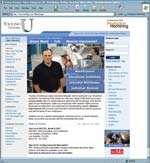 Tooling U Home Page