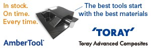 Toray Advanced Composites