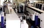 Tornos MultiDECO Multi-Spindle Screw Machines