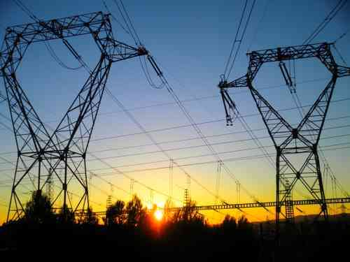 Energia limpai en Mexico