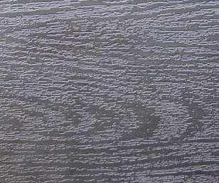 wood grain transfer pattern