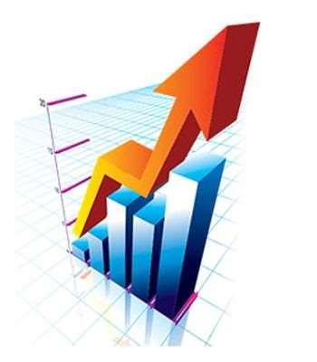 Metalworking Operational Trends Survey