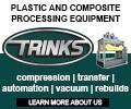 Trinks Inc ad