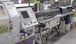 Triton Barfeed  for  CNC SwissType Screw Machines