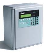 Ultra-Wave ultrasonic system