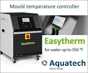 Aquatech Easytherm