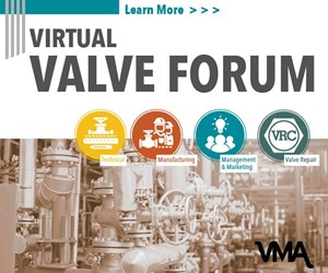 Virtual Valve Forum