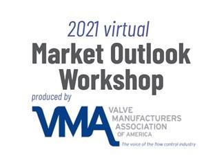 2021 Virtual Market Outlook Workshop