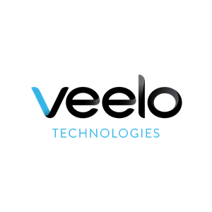 Veelo Technologies