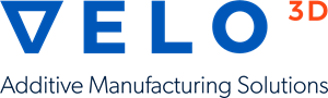 VELO3D: Additive Manufacturing Solutions