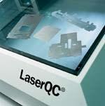 Virtek LaserQC