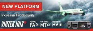 Virtek Vision International Inc.