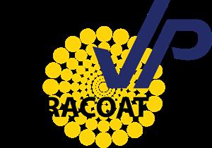 Vitracoat