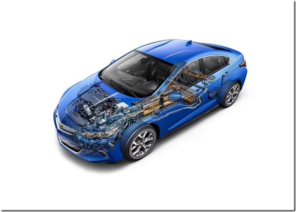 MTU Research to Boost Fuel Economy ~20% image