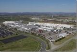 Volvo Trucks to Invest $400-million in Manufacturing