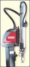 W602 sprue picker