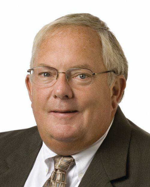Ken Kreeger