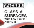 Wacker Chemie AG ad