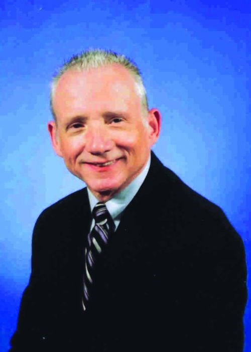 Wayne Chaneski