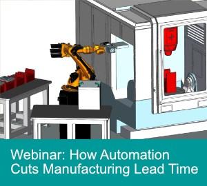 Siemens Automation Webinar