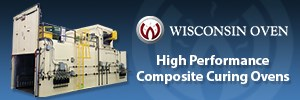 Wisconsin Oven