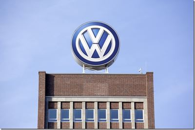 "VW, the Future & the End of ""Conventional"" Jobs"
